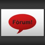 Diskuzní fórum