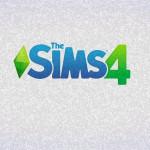 Čtvrtá tapeta na plochu s motivem The Sims 4