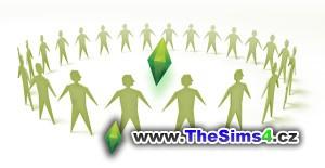 Multiplayer v The Sims 4?