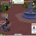 Hrajeme The Sims 4 - první dojmy
