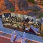 Bydlení nejen pro námořníky