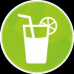 Logo nové kolekce